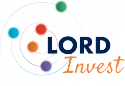 Lord Invest